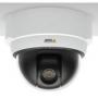 IP-видеокамера AXIS 215
