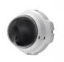 IP-видеокамера AXIS M3204