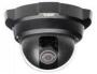 IP-видеокамера AXIS M3204-V