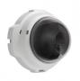 IP-видеокамера AXIS P3301
