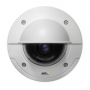 IP-видеокамера AXIS P3344-V 12mm