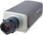 IP-видеокамера Beward B1720