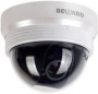 IP-видеокамера Beward B2.920D