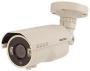 IP-видеокамера Beward B1076FRV