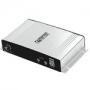 IP-видеосервер IPX-100HP