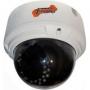 IP-видеокамера J2000IP-DWV120-Ir1-PDN