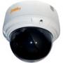 IP-видеокамера J2000IP-DWV112-PDN
