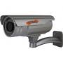 IP-видеокамера J2000IP-PW212-Ir4-PDN