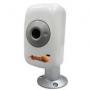 IP-видеокамера J2000IP-C111-P