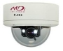 IP-видеокамера MDC-i8290VTD