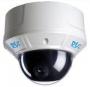 IP-видеокамера RVi-IPC31DN