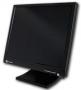 LCD-монитор FH-7519