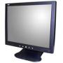 LCD-монитор STM-173