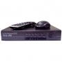 Цифровой регистратор iTech PRO Kid-04 Optima (4 канала)