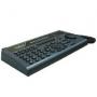 Клавиатура BestDVR Keyboard-800/1600