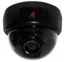 Видеокамера Ai-DC99