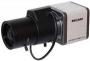 Видеокамера Beward DP-250