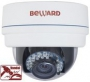 Видеокамера Beward BD4330DV