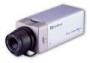 Видеокамера EQ-350HQ/P