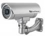 Видеокамера EZ-550/UV4