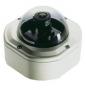 Видеокамера EHD-650T
