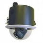 Видеокамера EPTZ-430