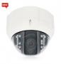 Видеокамера CVPD-TWDN620LED
