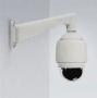 Видеокамера ISE-XH36ZWDN650FD