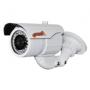 Видеокамера J2000-P3630HVRX (4-9)