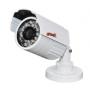 Видеокамера J2000-P2420SB (3,6)