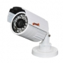 Видеокамера J2000-P2420HB (3.6)