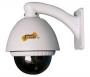 Видеокамера J2000-SD127HZRX (3,8-38)