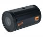 Видеокамера J2000-P450FHDB (3,6)