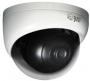 Видеокамера JC-S322FN