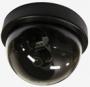 Видеокамера MDC-7210F