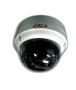 Видеокамера MDC-8220TDN-30H