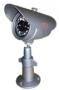 Видеокамера MDC-6220FDN-12