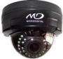 Видеокамера MDC-7220F-30