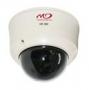 Видеокамера MDC-H8290VTD