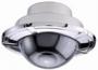 Видеокамера MDC-9120F2