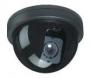 Видеокамера MDC-7120V