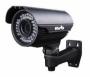 Видеокамера MSB-G4