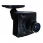 Видеокамера МВК-7151ц