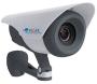 Видеокамера МВК-8152цДВ (9-22мм)