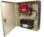 Контроллер ACS-102-LE-BM