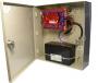 Контроллер ACS-102-CE-BМ