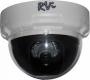 Видеокамера RVi-E25 (3.6 мм)