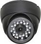 Видеокамера RVi-E125 (3.6 мм)