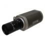 Видеокамера RVi-447