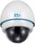 Видеокамера RVi-387